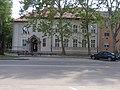 Amtsgericht, N, 2021 Csongrád.jpg