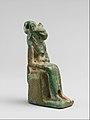 Amulet, Djed MET DP131206.jpg