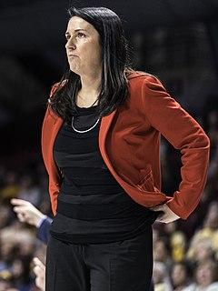 Amy Williams (basketball)