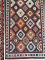 An Amenian carpet ornament.jpg