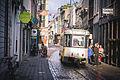 An Antwerp streetcar.jpg