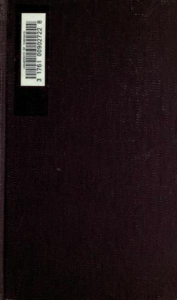 File:An apology for the life of Mr. Colley Cibber - Lowe 1889 - Volume 1.djvu