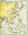 An atlas of commercial geography (1913) (14594935967).jpg