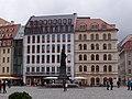 An der Frauenkirche 19-20, Dresden (233).jpg