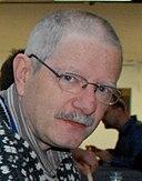 An erlang expert and some guy named Joe (4133214882).jpg