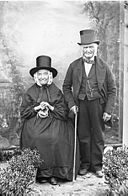 An old husband and wife NLW3363140.jpg