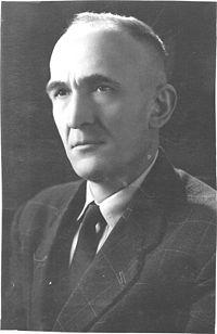 Anatol Kurdydyk.jpg