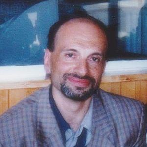 Anatoly Kudryavitsky - Anatoly Kudryavitsky, Ireland, 2001