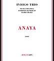 Anaya cover.jpeg