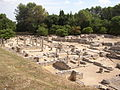 Ancient Glanum 03.jpg
