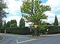 Ancoats Road, Alderley Edge - geograph.org.uk - 177849.jpg