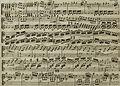 Andante du celébré Haydn - arrangé pour la harpe avec accompagnement de violon ad libitum (1795) (14598100470).jpg