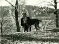 Andershallgren1977ingridlingmarkshundtellusmailla.png
