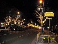 Andrássy Avenue - panoramio.jpg