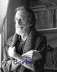 André Barbe, dessinateur.jpg
