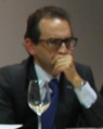 Andrés Valencia.png