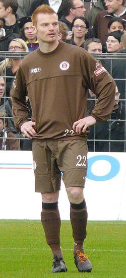 Andreas Biermann.jpg