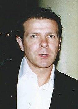 Andreas Möller.jpg
