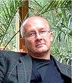 Andrzej Debkowski.JPG