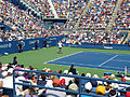 Andy Murray US Open 2012 (9).jpg