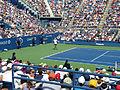 Andy Murray US Open 2012 (9).jpg