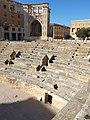 Anfiteatro Romano, Lecce.jpg