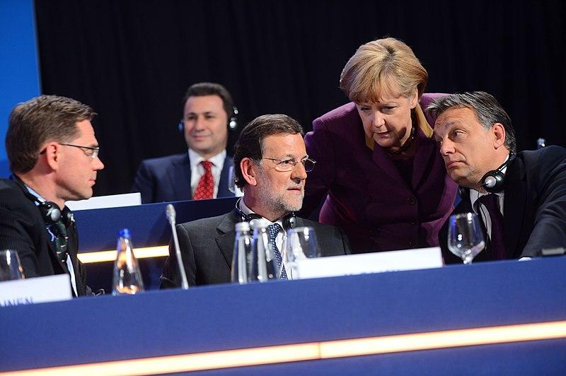 File:Angela Merkel (9307204896).jpg