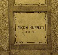 Angelo Filippetti grave Milan 2015.jpg