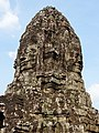 Angkor Thom Bayon 36.jpg