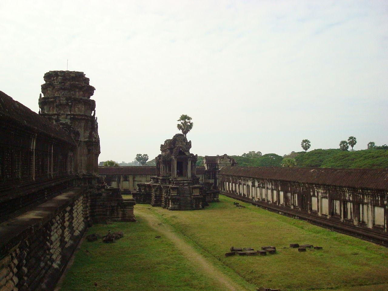 angkor wat 1 by - photo #45