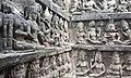 Angkor Wat statues.jpg