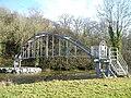 Anglers' Bridge - geograph.org.uk - 1139062.jpg