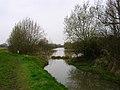 Anglers Pond, Ripe - geograph.org.uk - 152390.jpg