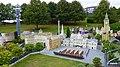 Anglia Legoland Windsor - panoramio (1).jpg