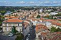 Angoulême 16 Vue toits&Charente depuis bd Pasteur 2014.jpg