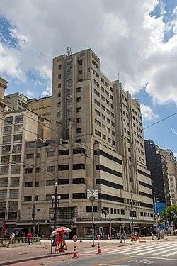 680f02723 Foto do Edifício João Brícola