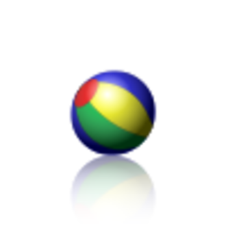 Portable Network Graphics - An APNG (animated PNG) file (displays as static image in some web browsers)