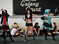 Anime Expo 2010 - LA (4837249544).jpg