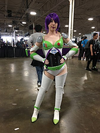 Anime North 2019 C IMG 0429.jpg
