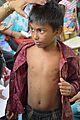 Anirban Majhi - Howrah 2014-04-06 9782.JPG