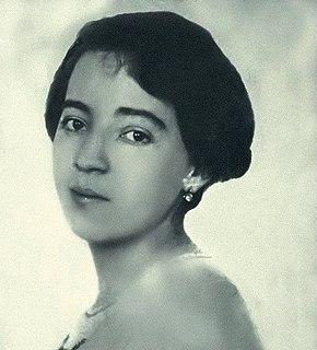 Anita Malfatti Brazilian artist