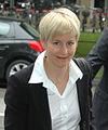 Anja Sturm 2858a.jpg