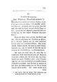Ankündigung einer Mobilien-Brandassecuration.pdf