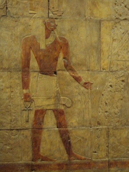 File:Ankh-Royal Ontario Museum.jpg