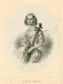 Anna Kull (1841-1923).png