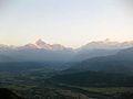 Annapurna range4.jpg