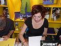Anne Rouvin 00- O tour de la bulle.jpg