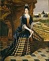 Anne de Souvré (1646-1715).jpg