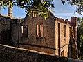 Annesley Hall, Nottinghamshire (11).jpg