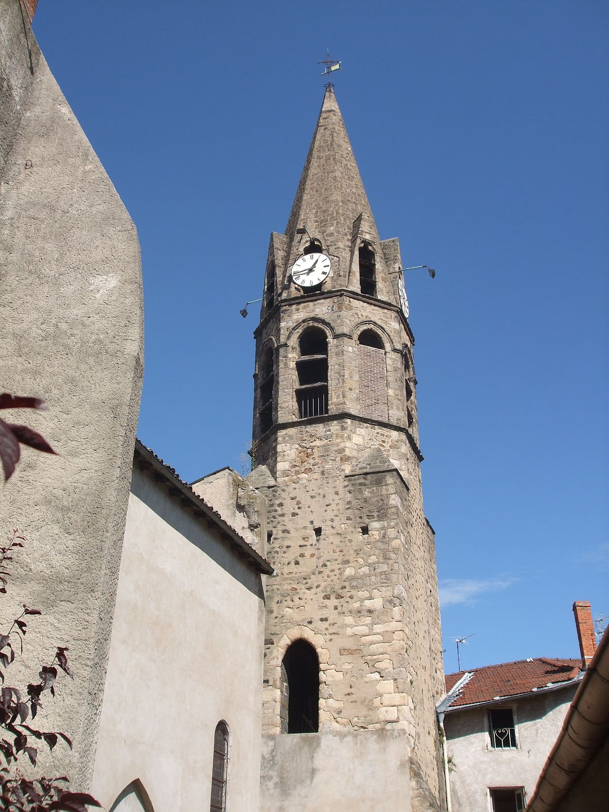 Chapelle de trachin wikip dia - Plafond de la chapelle sixtine description ...